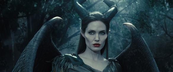 maleficent-2014-59