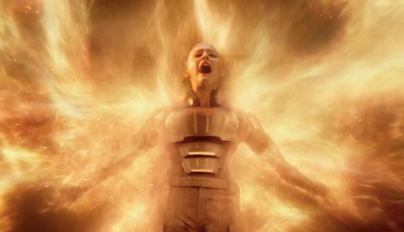 X-Men_Jean_Phoenix